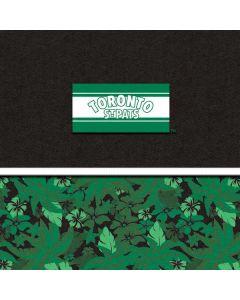 Toronto St. Pats Retro Tropical Print RONDO Kit Skin