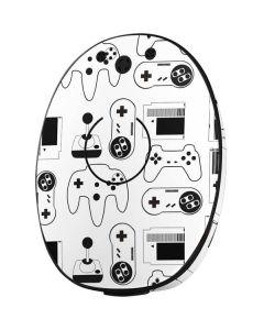 Retro Gaming Controllers MED-EL Rondo 2 Skin