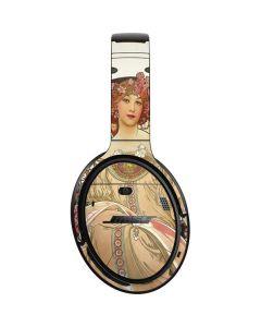 Reverie 1897 Bose QuietComfort 35 II Headphones Skin