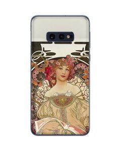 Reverie 1897 Galaxy S10e Skin
