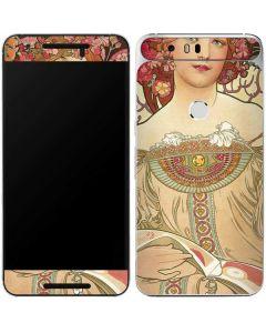 Reverie 1897 Google Nexus 6P Skin