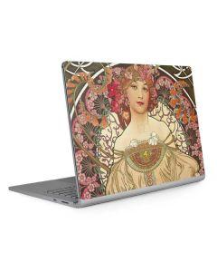 Reverie 1897 Surface Book 2 15in Skin