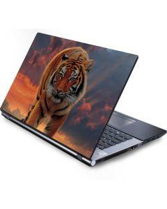 Rising Tiger Generic Laptop Skin