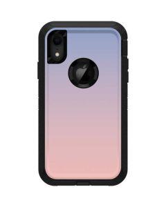 Rose Quartz & Serenity Ombre Otterbox Defender iPhone Skin