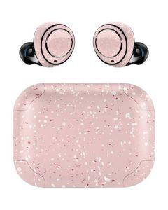 Rose Speckle Amazon Echo Buds Skin
