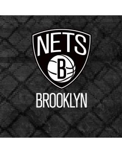 Brooklyn Nets Dark Rust Google Pixel 2 XL Pro Case
