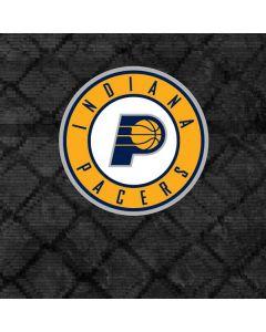 Indiana Pacers Dark Rust Pixelbook Skin