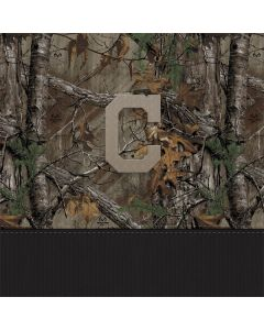Cleveland Indians Realtree Xtra Camo iPhone 7 Pro Case