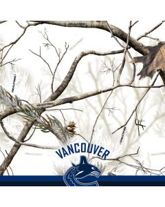 Realtree Camo Vancouver Canucks iPhone 6/6s Skin