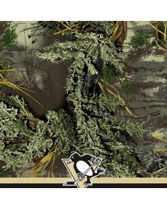 Realtree Camo Pittsburgh Penguins iPhone 6/6s Skin