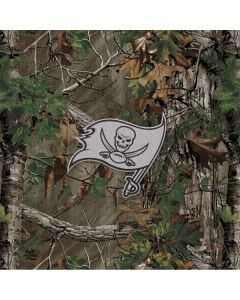 Tampa Bay Buccaneers Realtree Xtra Green Camo One X Skin