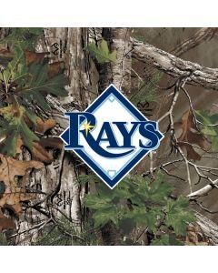 Tampa Bay Rays Realtree Xtra Green Camo Satellite L50-B / S50-B Skin