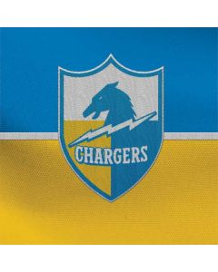 Los Angeles Chargers Vintage HP Pavilion Skin