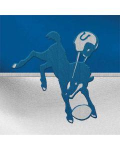 Indianapolis Colts Vintage HP Pavilion Skin