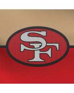 San Francisco 49ers Vintage HP Pavilion Skin