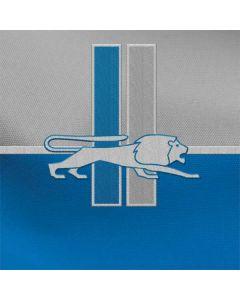 Detroit Lions Vintage HP Pavilion Skin