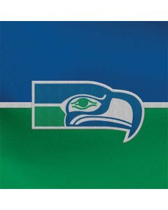 Seattle Seahawks Vintage HP Pavilion Skin