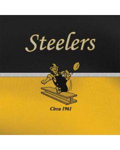Pittsburgh Steelers Vintage HP Pavilion Skin
