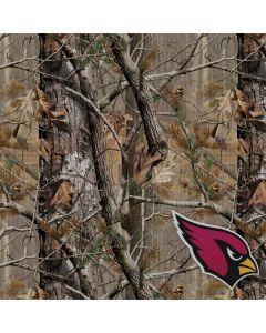 Arizona Cardinals Realtree AP Camo HP Pavilion Skin