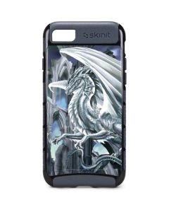 Ruth Thompson Checkmate Dragons iPhone 8 Cargo Case