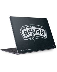 San Antonio Spurs Primary Logo Surface Laptop 3 13.5in Skin