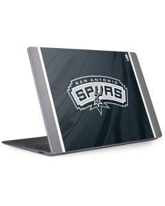 San Antonio Spurs Surface Laptop 3 13.5in Skin
