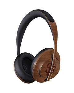 San Francisco Giants Engraved Bose Noise Cancelling Headphones 700 Skin