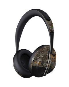 San Francisco Giants Realtree Xtra Camo Bose Noise Cancelling Headphones 700 Skin
