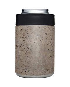 Sandstone Concrete Yeti Colster Can Insulator Skin