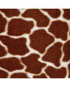 Giraffe Generic Laptop Skin