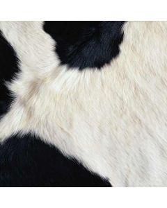 Cow Generic Laptop Skin