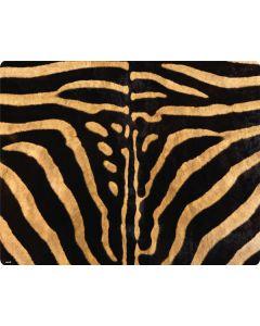 Zebra Apple TV Skin