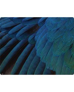 Macaw Apple TV Skin