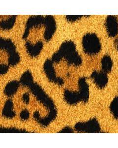Leopard Lenovo T420 Skin