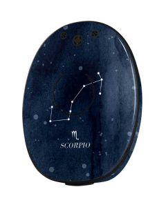 Scorpio Constellation MED-EL Rondo 2 Skin