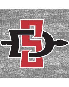 SDSU Aztecs Logo Surface Go Skin