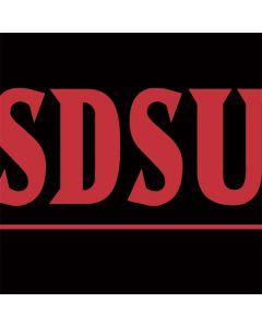 SDSU Cochlear Nucleus 5 Sound Processor Skin