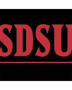 SDSU RONDO Kit Skin