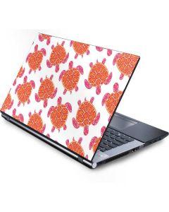 Sea Turtles Generic Laptop Skin