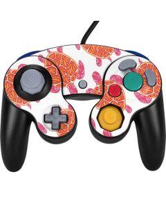 Sea Turtles Nintendo GameCube Controller Skin