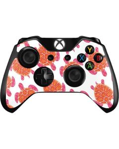 Sea Turtles Xbox One Controller Skin