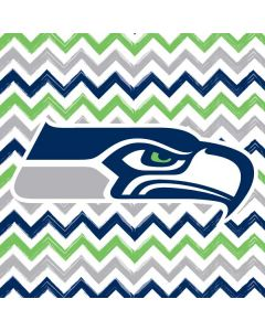 Seattle Seahawks Chevron HP Pavilion Skin
