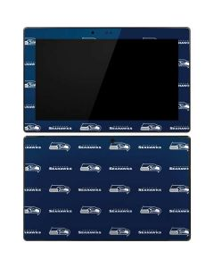 Seattle Seahawks Blitz Series Surface RT Skin