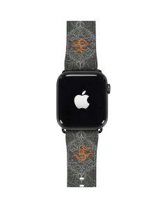 Serenity Apple Watch Case