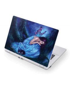 Serenity Acer Chromebook Skin