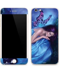 Serenity iPhone 6/6s Plus Skin