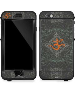 Serenity LifeProof Nuud iPhone Skin