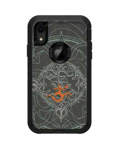 Serenity Otterbox Defender iPhone Skin