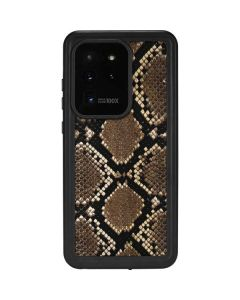 Serpent Galaxy S20 Ultra 5G Waterproof Case