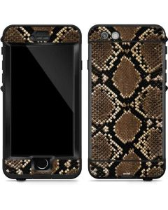 Serpent LifeProof Nuud iPhone Skin